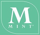 MintPA Logo
