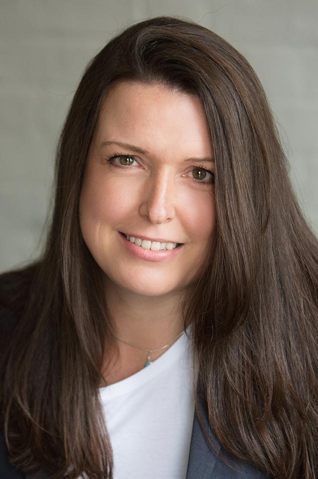 Sara Rodwell, Mint PA Director